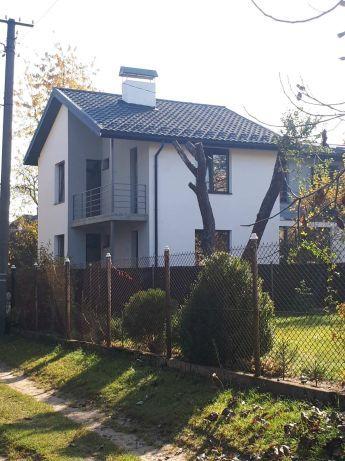 Будинок, продаж, дім Брюховичі