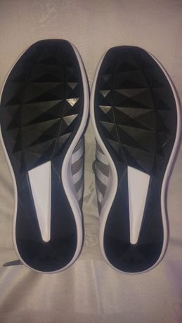-50 zł Rewelacyjne buty Adidas r.41⅓