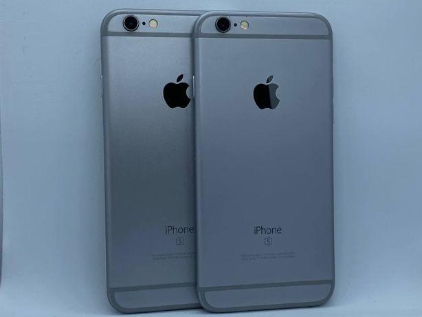 iphone 6s 16.32.64.128 купити.айфон.ЗНИЖКА.СКЛО+ЧОХОЛ.оригынал.магазин