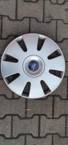 Kołpak 16 cali Ford Mondeo c-max