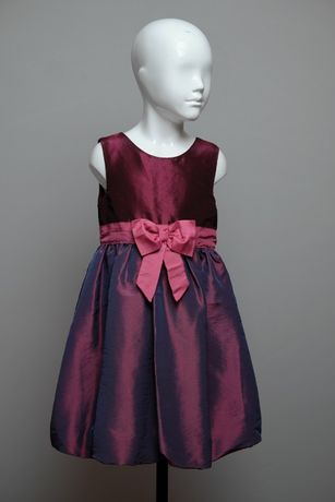 Elegancka sukienka H&M święta specjalne okazje 122 cm gratis bolerko
