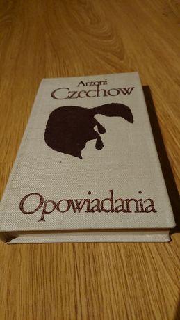 A. Czechow Opowiadania