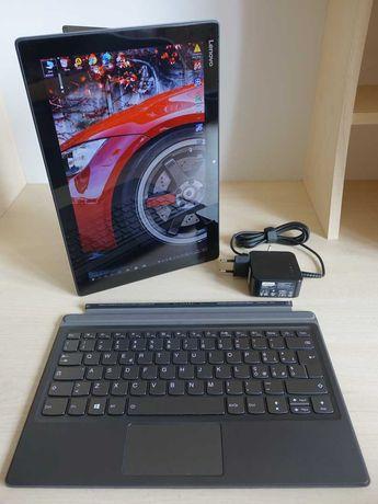 Планшет Ноутбук LENOVO Miix 520-12ikb 12.2/i5-8250U/16/256GB/4G LTE