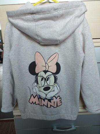 Bluza Minnie Reserved 122