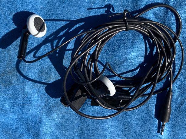 Auricular Nokia HS-47