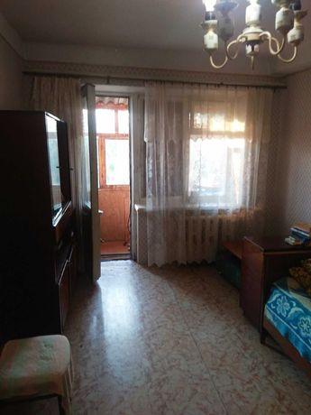 Продам 1-комнатную квартиру  на кв. Гаевой