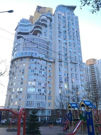 От Собственника ! Квартира. Одесса. (Французский бульвар 22 корпус 2)