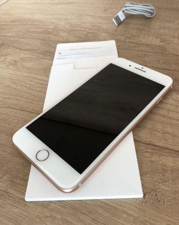 IPhone 8 Plus 64гб Оригинал, ios 13.6