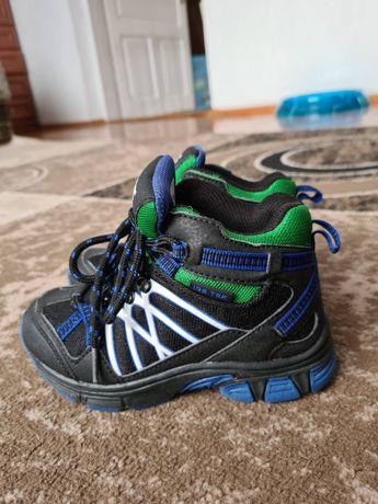 Черевички AVIC 28 розмір, ботинки, кросівки, кроссовки