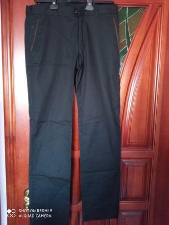 Чоловічі штани..