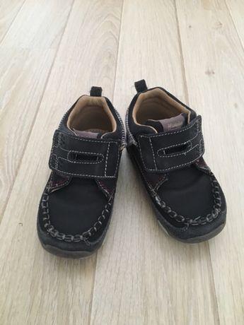 Sapato Geox