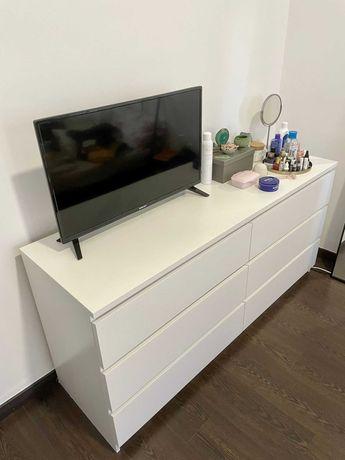 Comoda IKEA, como nova