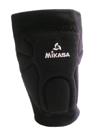 Волейбольні наколінники Mikasa. Волейбольные наколенники Микаса