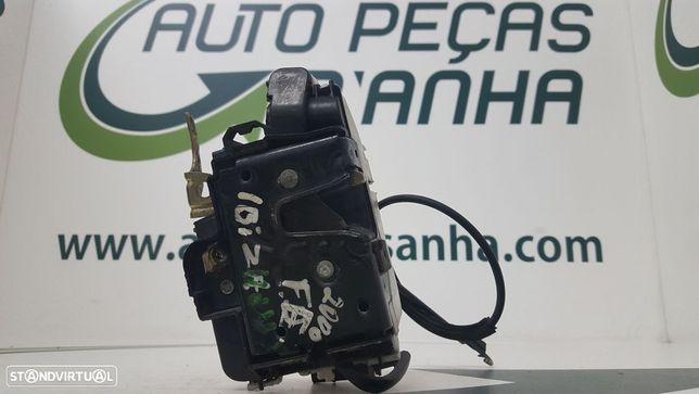 Fecho Da Porta Frente Esq Seat Ibiza Iii (6K1)