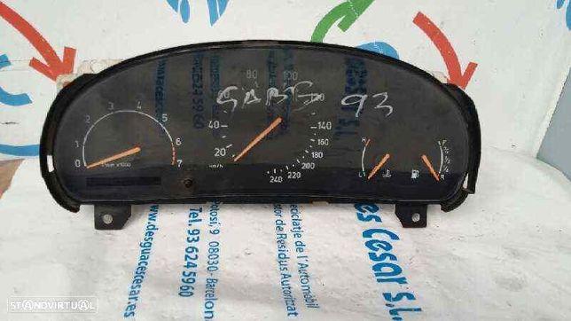 69795950T  Quadrante SAAB 9-3 (YS3D) 2.2 TiD