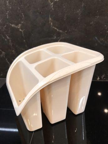 Органайзер для столовых приборов