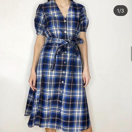 Платье ZARA 300 грн!