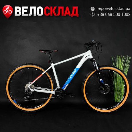 """Велосипед Cube Aim SL 29"""" Trek Merida Cube Specialized Giant"""