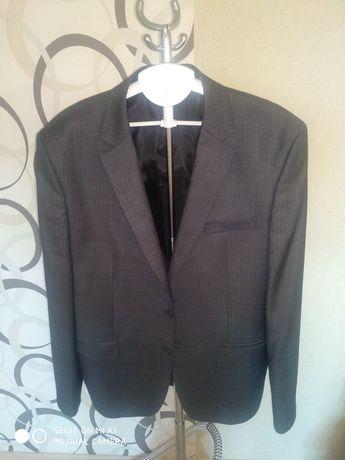 Продам классический костюм 197 рост Свочно...