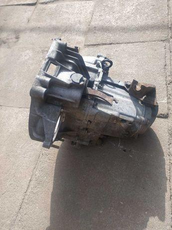 Коробка передач КПП 2108, 2109, 21099 5ст.