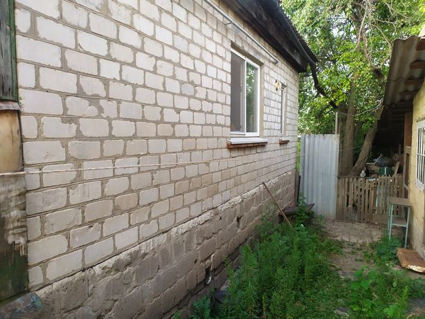 ПРОДАМ ДОМ в Луганске, улица Мухина