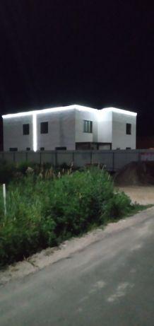 Продам будинок дуплекс