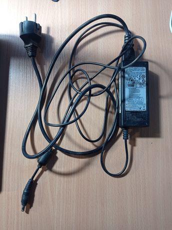 Зарядне для ноутбука Samsung
