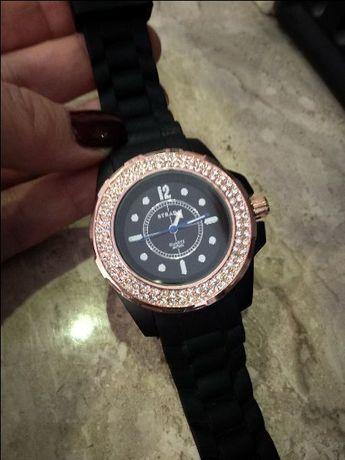 zegarek STRADA nowy