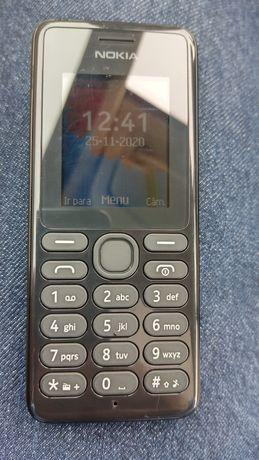 Nokia RM-945 semi-novo