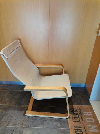 Cadeirão/Cadeira de Baloiço