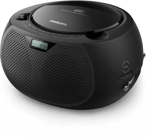 Radioodtwarzacz CD DAB Philips AZB200 gwarancja