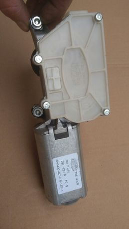 Silnik wycieraczek Fiat Punto uno magneti morelli Fiat Nowe
