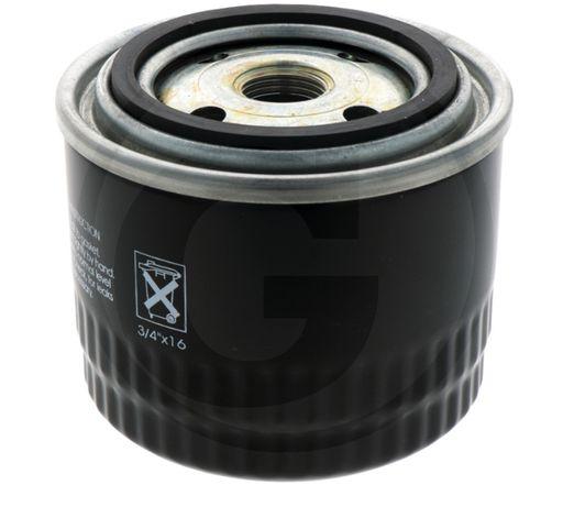 Filtr oleju silnika Schaffer 336.021.004 nowy, oryginalny