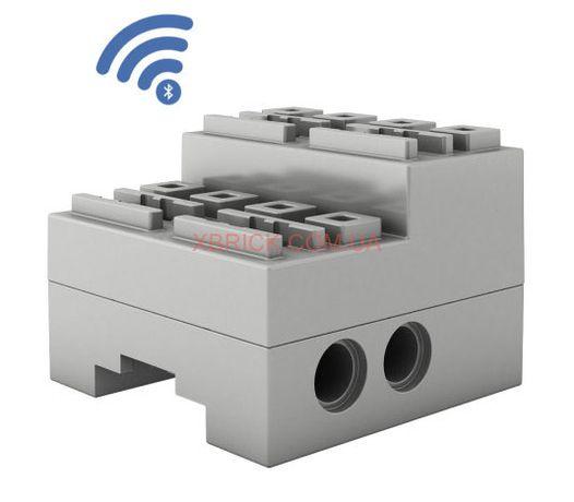 Lego technic детали (лего техник) Лего SBRICK(Smart Brick)