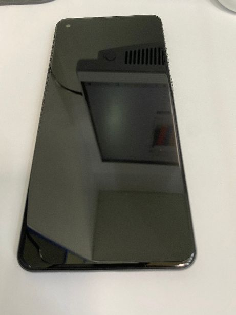 Samsung galaxy A21s, nieużywany z gwar 24 miesiące ,Vat 23%