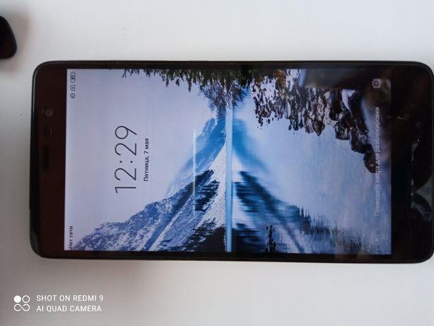 Xiaomi redmi note3 pro SE