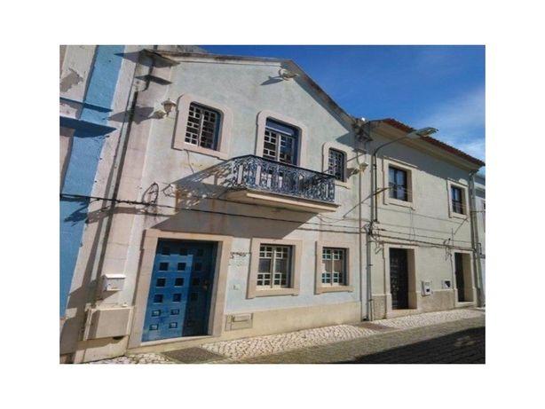 Novidade - Loja 165 m2 - Imóvel de Banco