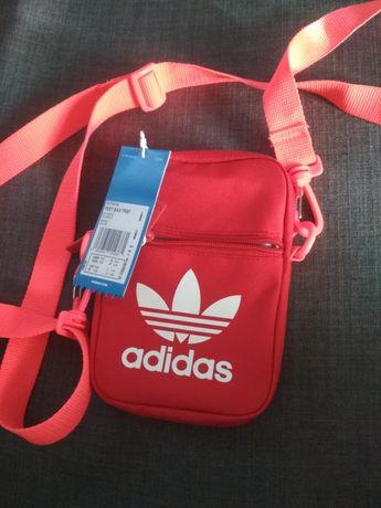 Adidas fest bag tref