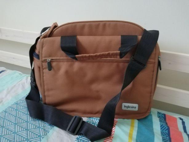 Mala / Bolsa Maternidade My Baby Bag Inglesina