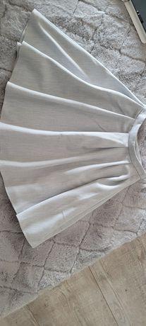 Spódnica Mohito roz.32
