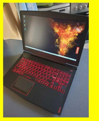 GTX1050 GeForce do gra fifa minecraft ddr4 nvidia 15cali Gamingowy