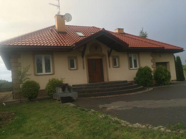Dom do wynajęcia Małczew 10 km od Łodzi
