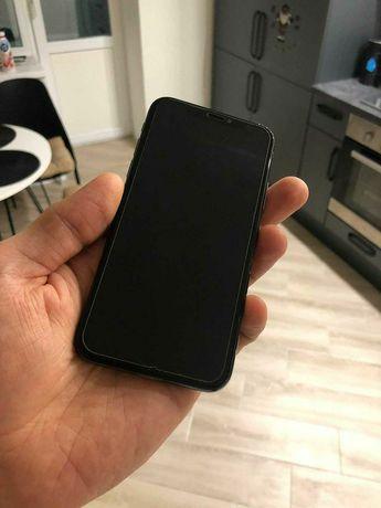 Продам iPhone X, 64gb