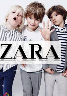 Одяг Zara,Mayoral, тощо для діток, опт ,роздріб