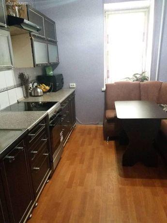 Продам 2-комнатную квартиру в районе Сити Центра