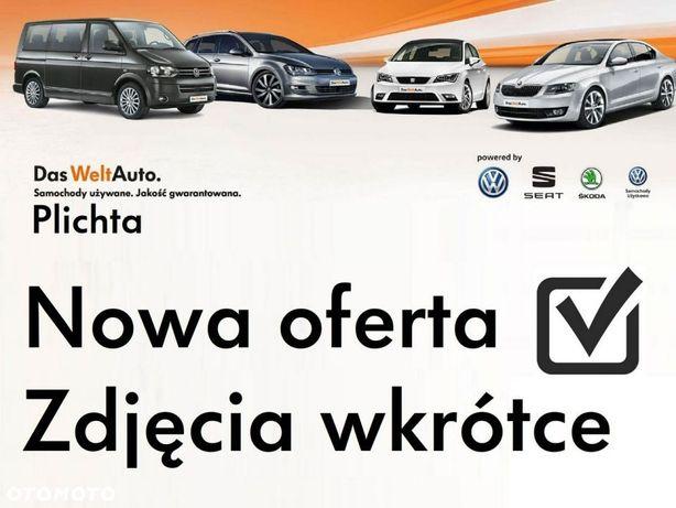 Škoda RAPID 1,0 TSI 95KM , Spaceback ,Gwarancja,Polski Salon