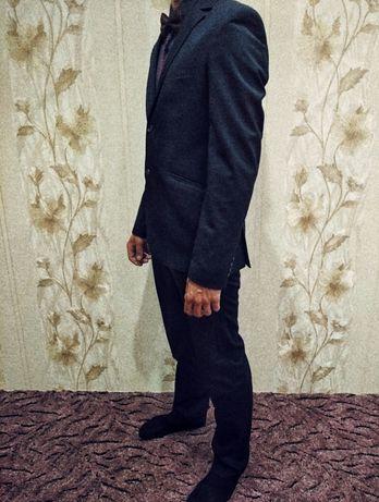 Мужской костюм Federico Cavallini