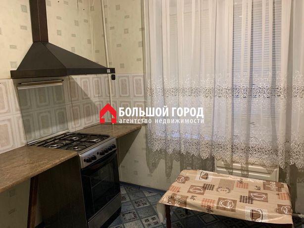 Продам 2-х комн. кв. ул. Чаривная (ост. Заводская) 28 500$