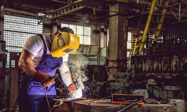 Сварочный цех производство металлоконструкций сварочные работы сварка