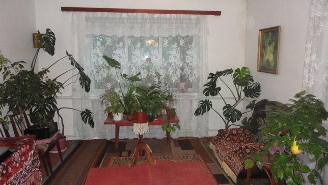 комната в аренду возле г.Казатин.